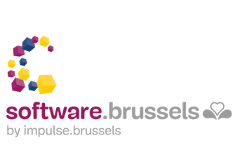softwareinbrussels